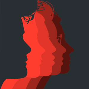 Preduzetnice logo Footer