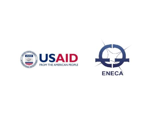 Eneca USAID