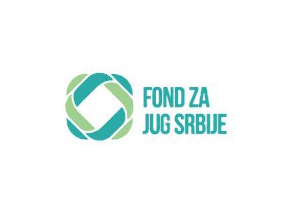 Fond za jug Srbije
