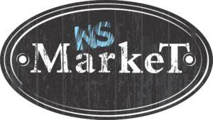 #12 NS Market - Promocija i prodaja hand made proizvoda @ Novi Sad