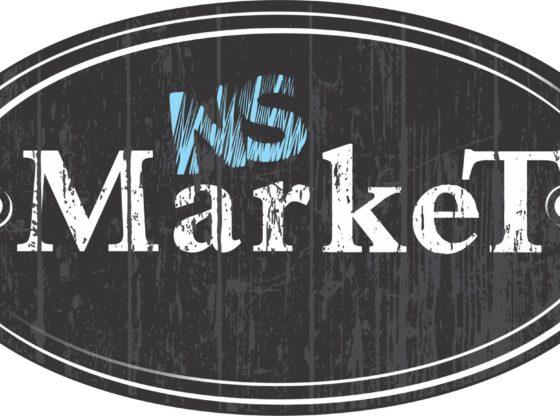ns market