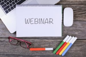 Actionable B2B marketing & sales strategies for 2020 @ On- line webinar